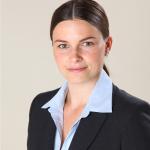 Doreen Schoon-Hammermann