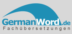 GermanWord.de Technical Translations